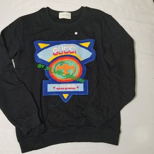 Gucci sweatshirt for Sale in Washington, DC