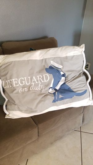 New dog bed for Sale in Riverside, CA