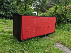 Storage lockers for Sale in Norwich, NY