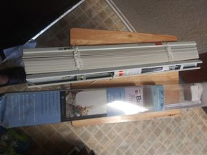 Vinyl blinds for Sale in Long Beach, CA