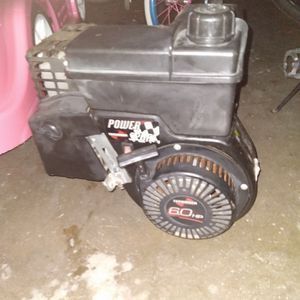 6hp If You Don't Know What It Is! It's Not For You for Sale in Fontana, CA