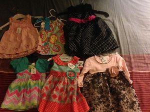 Baby clothes for Sale in Vidalia, GA