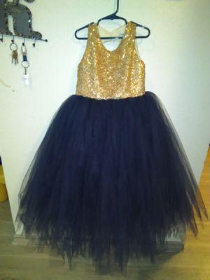 Flower girl dresses for Sale in Mesquite, TX