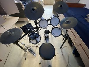 Roland TD-25KV Electronic Drums for Sale in Oceanside, CA