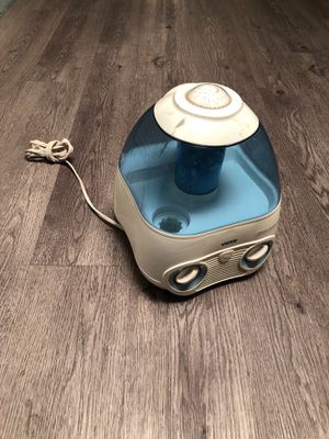Vicks humidifier for Sale in San Jose, CA
