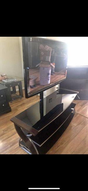 Panasonic tv for Sale in Lanham, MD