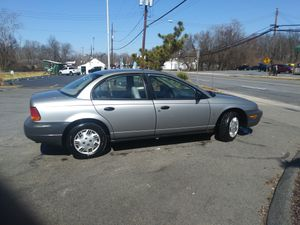 1998 Saturn S series for Sale in Fort Washington, MD