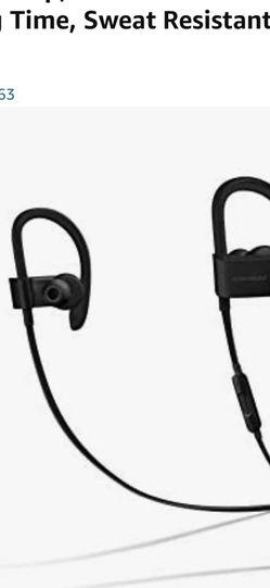 Powerbeats3 Wireless for Sale in Kennewick,  WA