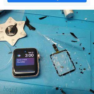 I Watch 1,2,3,4,5, Iphone 11,ipad Mini, Iphone 7 for Sale in Phoenix, AZ