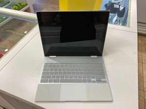 Google chrome OS for Sale in Cape Coral, FL