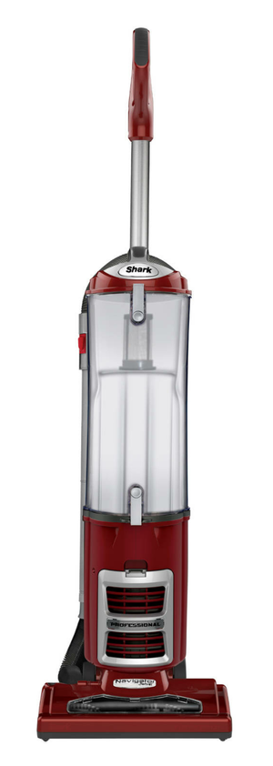 Shark Upright NV60 Vacuum for Sale in Seattle, WA