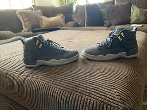 Jordans for Sale in Corona, CA