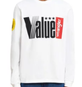 Long Sleeve Tee for Sale in Las Vegas, NV