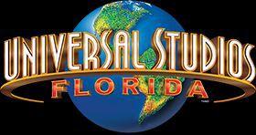 Universal. Studios 55$ ea for Sale in Orlando, FL
