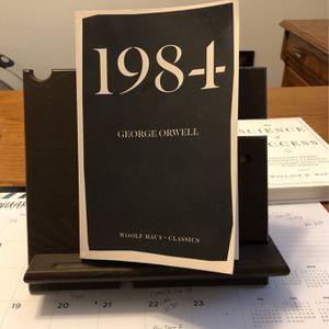 1984 for Sale in Surprise, AZ