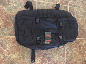 Duffle bag - Red Rock Gear for Sale in Gilbert, AZ