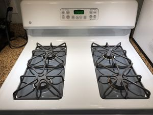 Gas Oven for Sale in Vancouver, WA