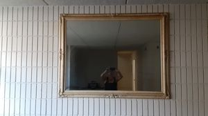 Wall mirror for Sale in Oakland, CA