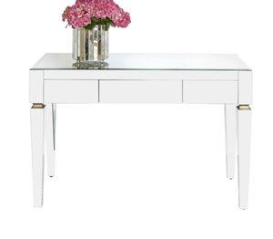All Mirrored Desk for Sale in Draper, UT