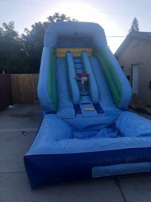 Water slide for Sale in Whittier, CA