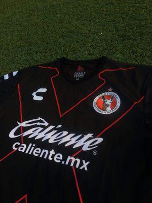 f56c92f35 Chivas Home Soccer Jersey 17-18  20 Rodolfo Pizarro for Sale in Los ...