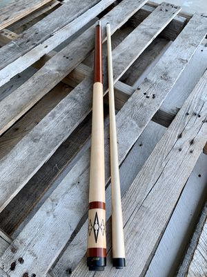Joss Pool Stick for Sale in Ruskin, FL
