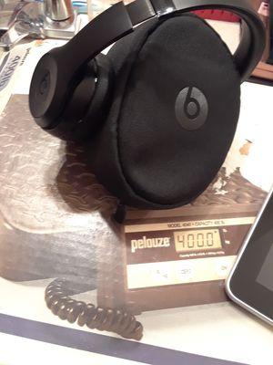 Dre Beats for Sale in Phoenix, AZ