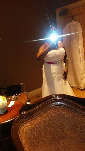 Wedding Gown for Sale in Alexandria, VA