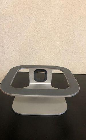 laptop stand Belkin for Sale in Cle Elum, WA