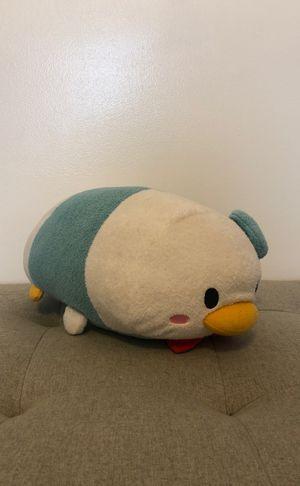 Donald Duck Tsum Tsum Plushie for Sale in Dover, DE