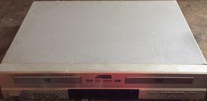 Aspire DVD & DVR Player for Sale in Philadelphia, PA