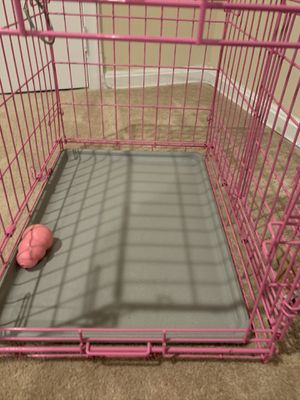 Dog Crate for Sale in Villages of Dorchester, MD