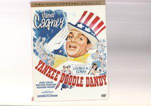Yankee Doodle Dandy for Sale in La Habra, CA