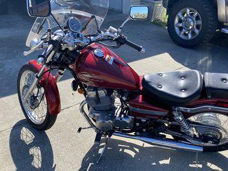 Honda Rebel for Sale in The Villages,  FL