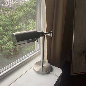 Vintage Inspired Desk Lamp for Sale in Newton, MA