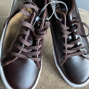 Shoes- Mens Sperrys Size 8 New for Sale in Auburn, WA