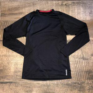 Reebok speedwick workout shirt for Sale in Blanchard, OK