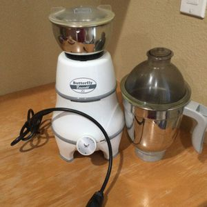 Mixy Grinder for Sale in San Ramon, CA
