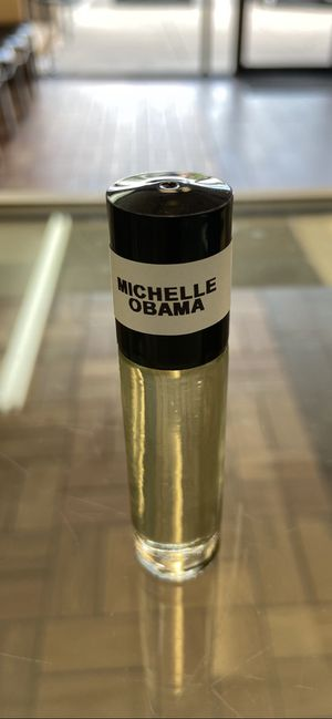 Michelle Obama for Sale in Arlington, TX
