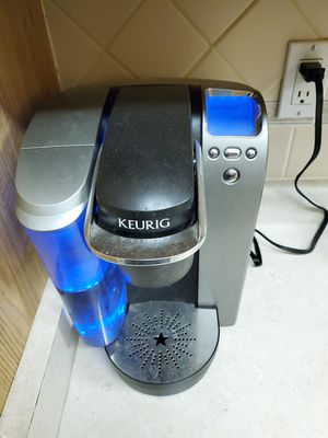 Keurig for Sale in Glendale, AZ