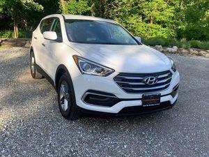 2018 Hyundai Santa Fe Sport for Sale in Butler, NJ
