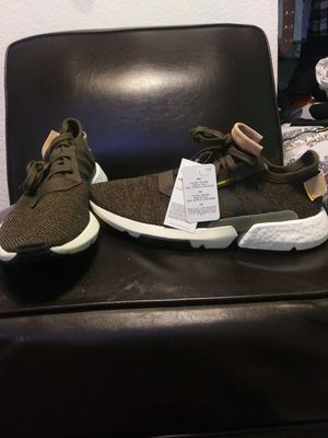 Adidas Pod 3.1 for Sale in Westminster, CO