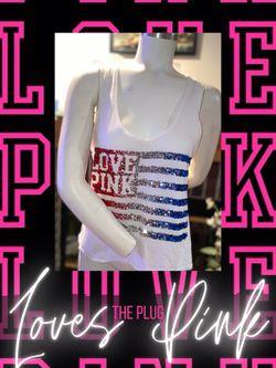 Vs Pink Bling for Sale in Wichita, KS