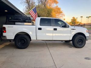 2007 Ford F-150 XLT Clean! for Sale in Tempe, AZ