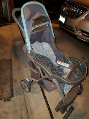 Stroller for Sale in Aurora, CO