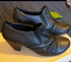Kim Rogers Shoes /Ankle Boots for Sale in Lake Alfred, FL