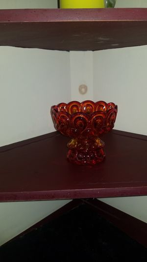 Collectible glass for Sale in Upland, CA