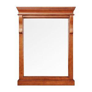 Mirror for Sale in Ashburn, VA
