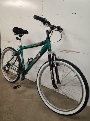 """shwinn mountain bike 26"""" 19"""" frame for Sale in Portland, OR"""