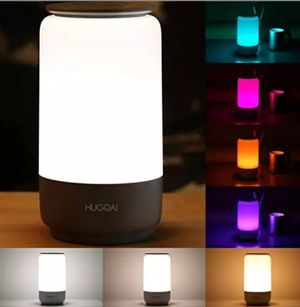 Led table lamp for Sale in Hazard, CA